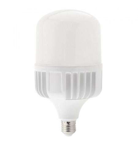 Bombilla LED STREET E27, 50W, Blanco neutro