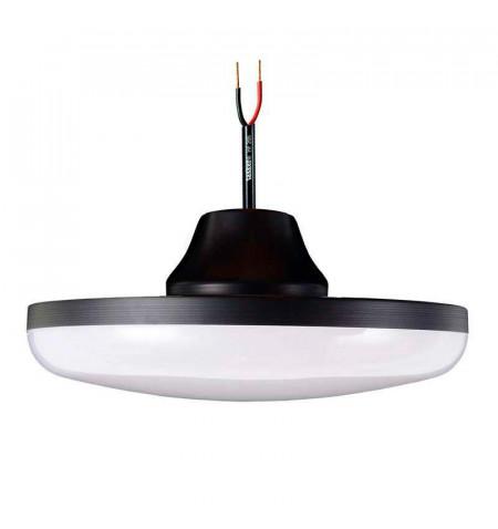 Bombilla LED UFO 50W, SMD5730, Blanco neutro