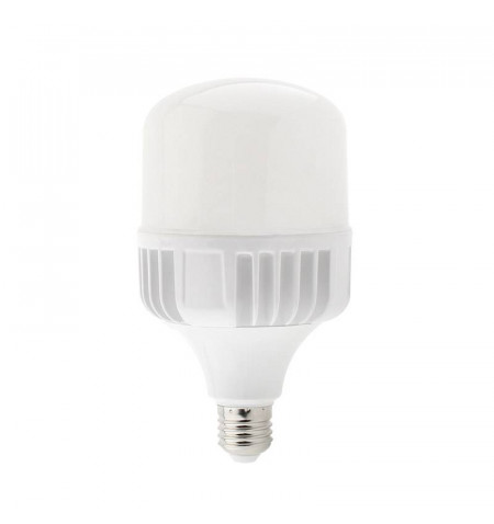 Bombilla LED STREET E27, 25W, Blanco neutro