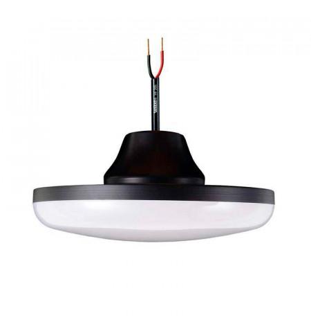 Bombilla LED UFO 36W, SMD5730, Blanco neutro