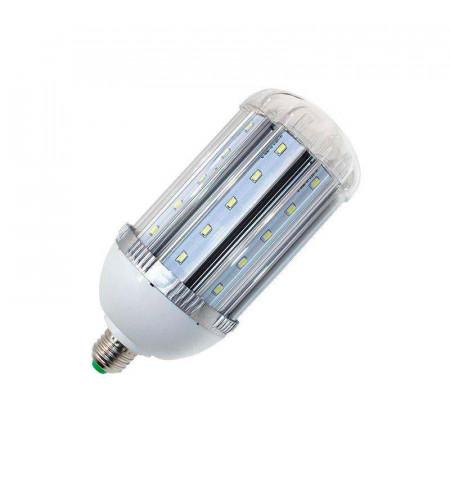 Bombilla LED para farolas Road, 27W, Blanco frío