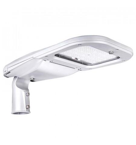 Farola LED KM, 120W, Blanco frío