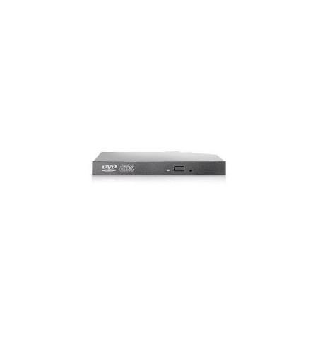 HP Unidade óptica de DVD-ROM SATA delgada de 12,7 mm ( 481041-B21 )