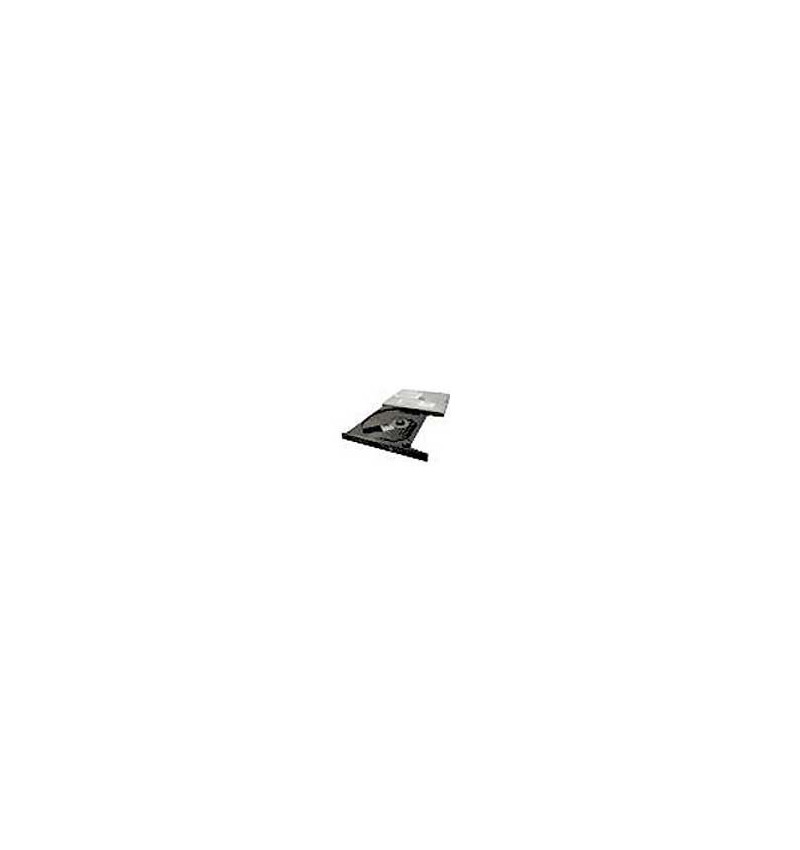 HP DVD-ROM 8X/24X Slimline ( 264007-B21 )
