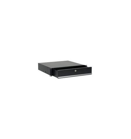 HP Gaveta de Segurança Universal 2U para Bastidor ( 361591-B21 )