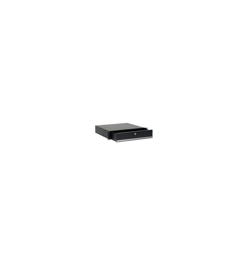 HP Gaveta de Segurança Universal 2U para Bastidor (rack)
