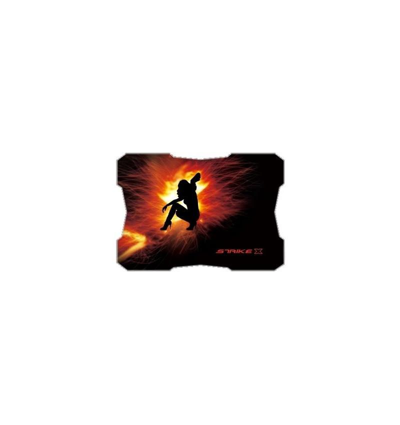 Mousepad Aerocool Strike X X-Pad