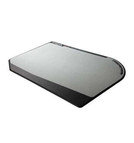 Mousepad Nova Gaming Overslide 12000DPI