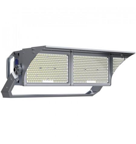 Foco proyector LED STD Samsung/MeanWell 1000W, Blanco frío