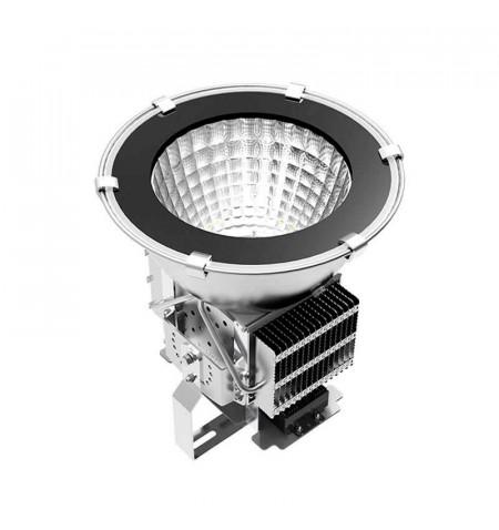 Projector de Alta Potência 120W, Branco Frio