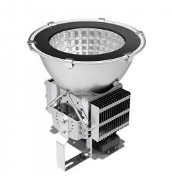 Proyector High Power 120W, Blanco frío