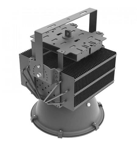 Proyector High Power 500W, Blanco frío