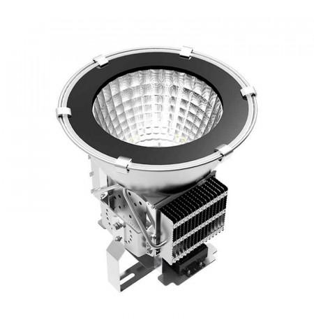Projector de Alta Potência 150W, Branco Frio