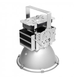 Proyector High Power 150W, Blanco frío