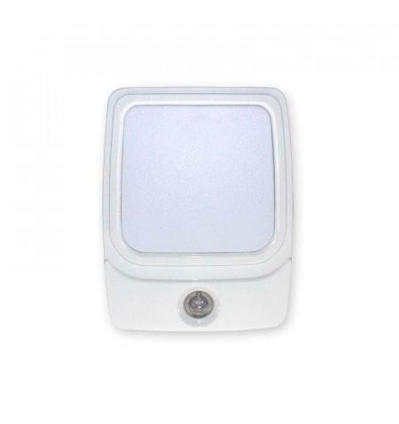 Nightlight LED, Blanco neutro