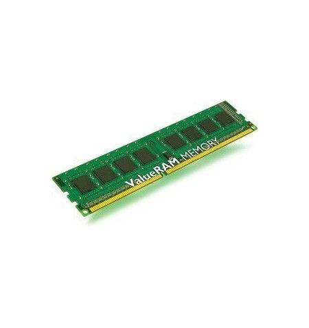Kingston 4GB DDR3 1333 (KVR13N9S8/4)