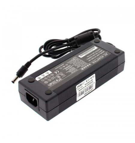 Adaptador de corriente DC24V/120W/5A