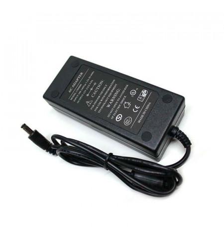 Adaptador de corriente DC12V/48W/4A