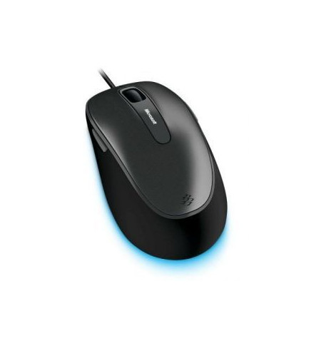 Rato Microsoft Comfort 4500 (4EH-00002)