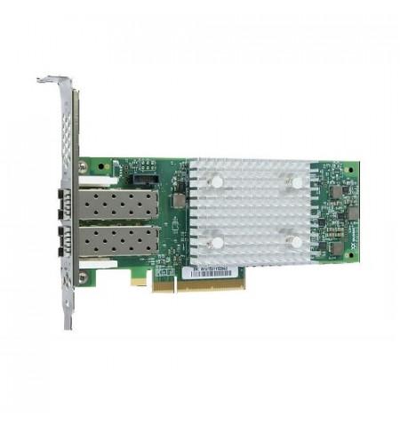 Qlogic 2692 Dual Port 16Gb Fibre Channel HBA Customer Install