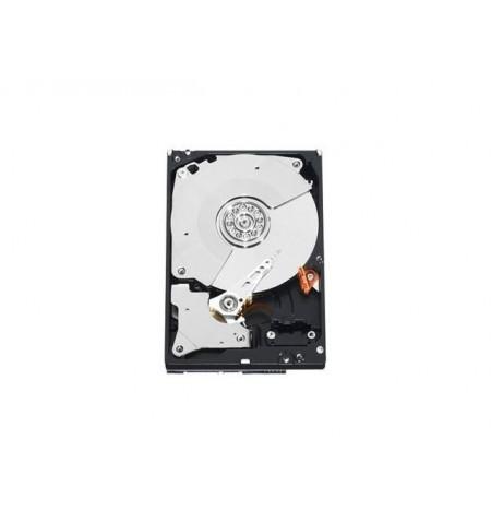 WD 500GB Black 7200RPM 64MB (WD5003AZEX)