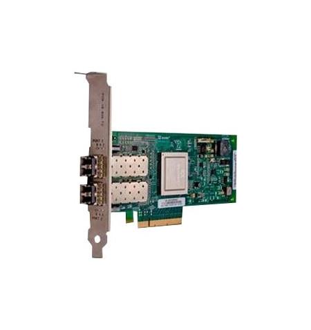 Dell Qlogic 2562 Dual Channel 8Gb