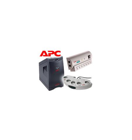 APC Symmetra RM 8-12kVA Battery Module (SYBT3)