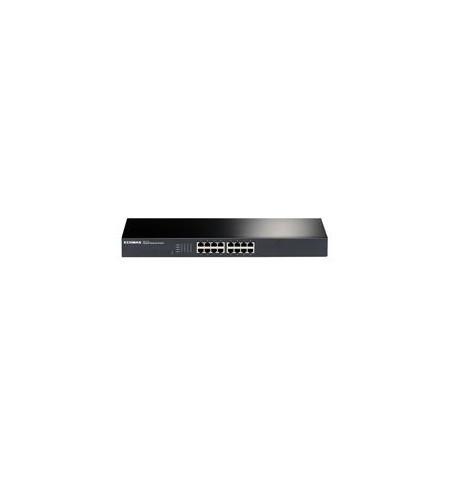 Switch Edimax ( GS-1016 )