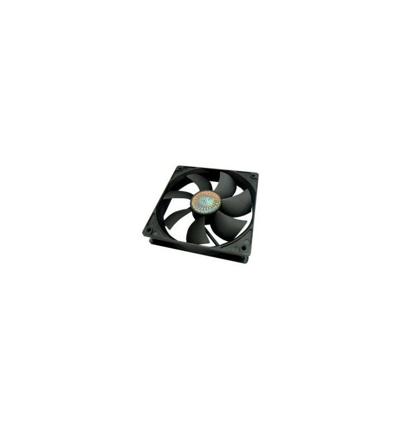 CoolerMaster Standard Fan ( R4-S2S-12AK-GP )