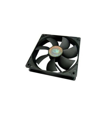 Cooler Master Standard Fan ( R4-S2S-12AK-GP )