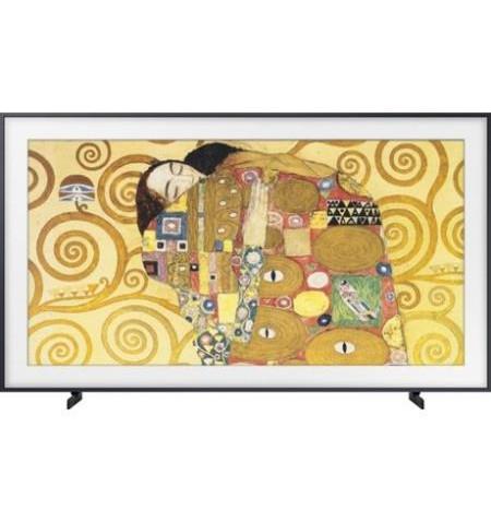 SAMSUNG - QLED Frame TV QE65LS03TAUXXC