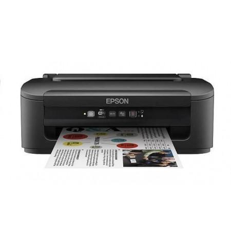 Epson WorkForce WF-2010W - C11CC40302 - Levante já em loja