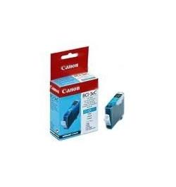 Tinteiro Original Canon BCI-3E C Cyan