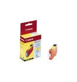 Tinteiro Original Canon BCI-3E Yellow