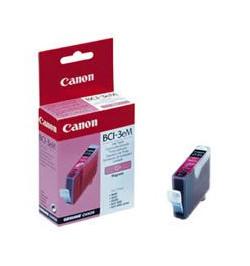 Tinteiro Original Canon BCI-3E