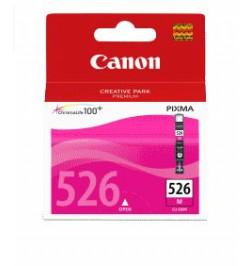 Tinteiro Original Canon CLI-526 M