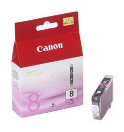 Tinteiro Original Canon CLI-8PM