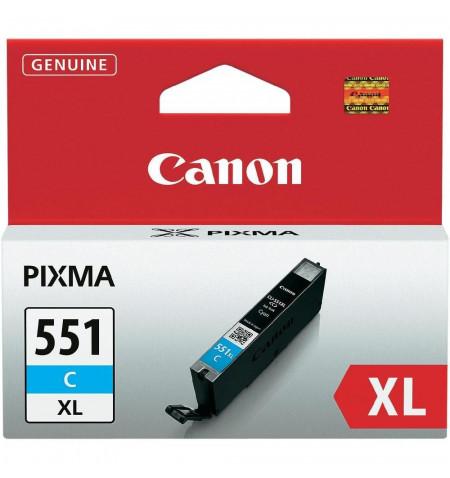 Tinteiro Original Canon Ciano 6444B004