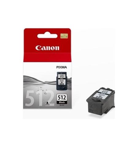 Tinteiro Original Canon Preto 2969B001