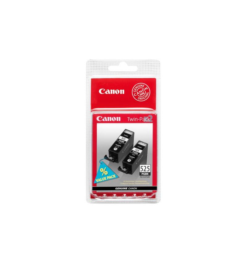 Tinteiro Original Canon PGI-525