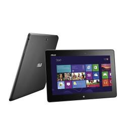 Asus VivoTab Smart ME400C-1B019W 64GB - Black