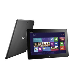 Asus VivoTab Smart ME400C-1B019W 64GB - Black