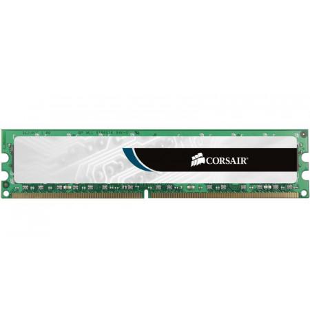DIMM Corsair - 4GB DDR3 - 1600Mhz - CMV4GX3M1A1600C11