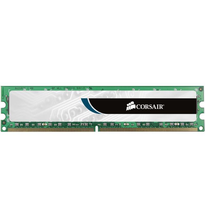 Corsair 8GB DDR3 1600Mhz (CMV8GX3M1A1600C11)
