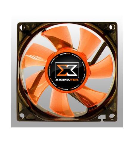Fan Xigmatek - XLF-F8253