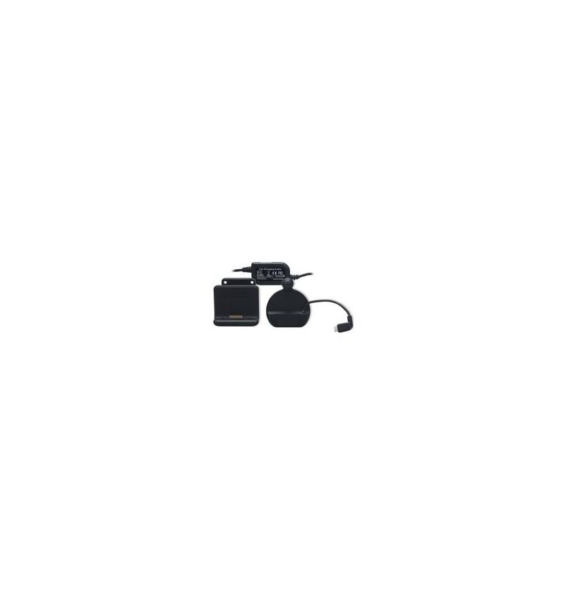 TomTom Kit Semi-Integração - GO 1000 e VIA