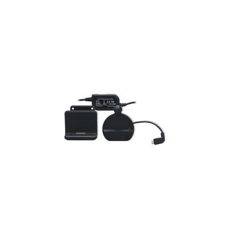 TomTom Kit Semi-Integração - GO 1000 e VIA - 9UEB.001.03