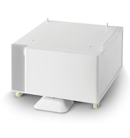Cabinet OKI  C9x1/ES9xx1 - 45980001