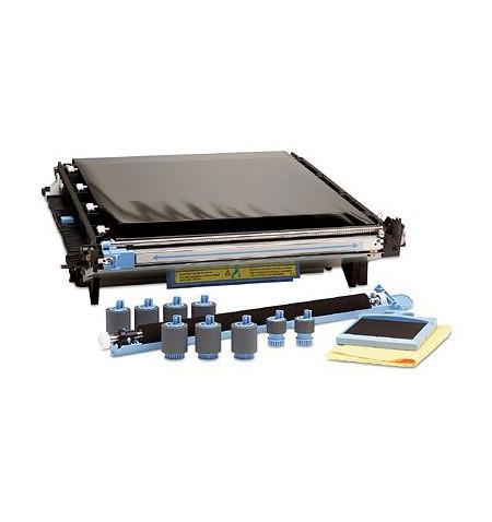 HP - Kit de transferęncia da impressora - para Color LaserJet 9500gp, 9500hdn, 9500mfp, 9500n