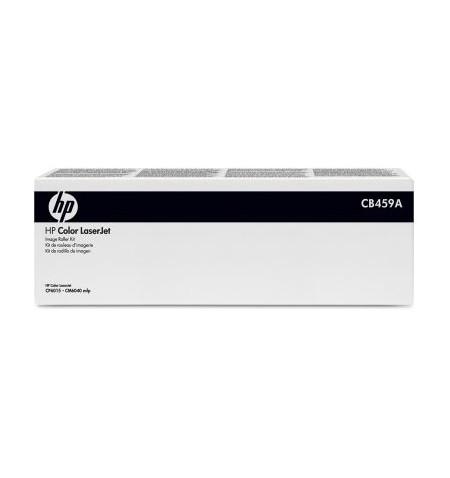 HP - Kit de rolo de impressora - para Color LaserJet CM6030, CM6040, CP6015